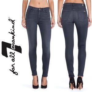 7325 Citizens of Humanity Bootcut Maternity Jeans